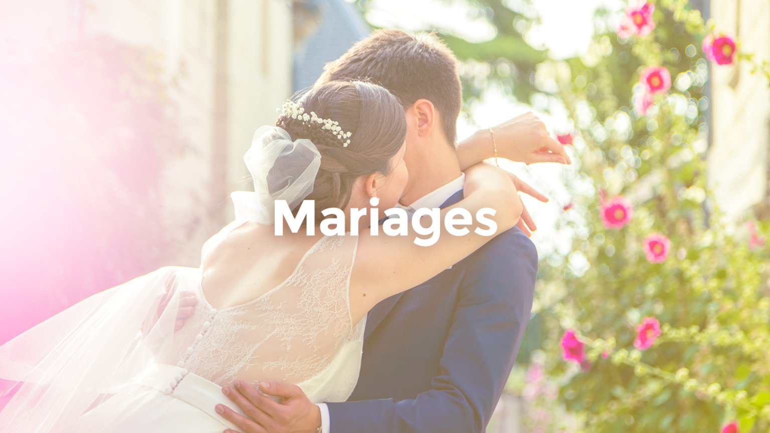 Prestations Mariages 2 1536x865 - Prestation Mariage